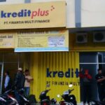 Kredit Plus Dituding Leasing Anak TK