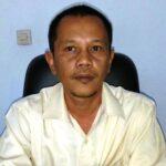 Bulog Akan Gelar Operasi Pasar Bulan Ramadhan