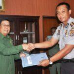 36 Formasi CPNSD Kabupaten Bima Dinyatakan Lulus