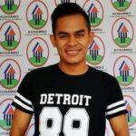 Anak Yatim 'Ady Kasipahu' Melenggang ke Dangdut Academy Indosiar II
