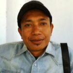 Kasus Nukrah Mandek, API Geram