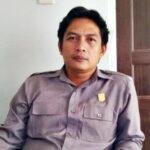 Tahun Ini Jalan Masjid Raya – Lancar Jaya Diaspal