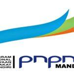 Dihentikan Sepihak, Fasilitator PNPM Ngadu ke Dewan