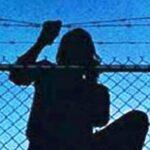 Tahanan Rutan Bima Kabur Saat Taraweh