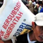 Pupuk Subsidi di Wawo Kini Melimpah