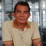 875 Paket Proyek di Pemkot Siap Dilelang
