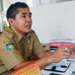 Rabadompu Barat Wakili Kota Bima Lomba Kelurahan Terintegrasi Tingkat Provinsi
