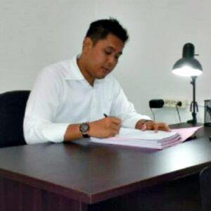 Korupsi RTLH, Polisi Koordinasi Dengan Jaksa