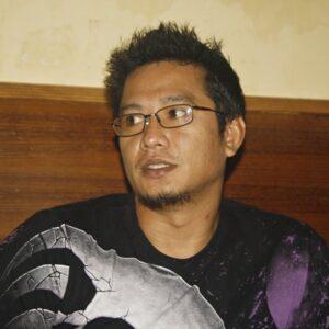 Pekan Ini, Berkas Sembilan Warga Tanjung Ditahap Dua