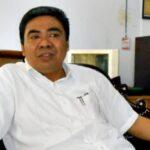 Aksar: Hubungan Petahana di Pilkada, Dijelaskan Dalam PKPU