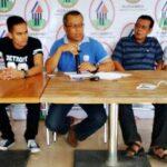 Lolos Audisi, Ady Kasipahu Siap Tampil di Indosiar