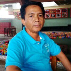 Pemilik RM Arema: Saya Tetap Urus Ijin, Saya tak Mau Melanggar