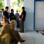 Diduga Mahasiswi Hamil Diluar Nikah, Bayi Lahir Prematur