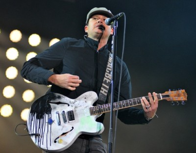 music-blink-182-reading-festival-2014-1