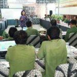 Pengelola Keuangan SKPD Dibekali Sistem Akuntansi AKRUAL
