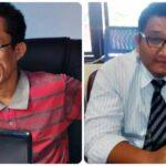 Soal Tenaga Kerja, Dua Tahun BRI Bima Tidak Melapor