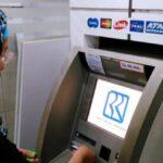 ATM tak Punya IMB, BRI Tidak Tahu