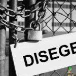 Diduga Kepsek Arahkan Guru dan Siswa Kampanye, SMAN 1 Madapangga Disegel