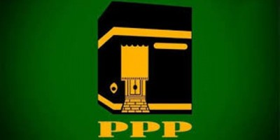 PPP Terima Sembilan Pendaftar Balon Bupati Bima