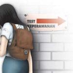 Dewan Tolak Tes Perawan dan Perjaka Siswa