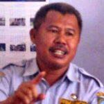 Serap Anggaran Dishubkominfo Kabupaten Bima Capai 87,71 Persen