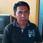 Pelapor Kadis Dukcapil Dicabut Keanggotaannya di Aliansi Indonesia