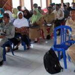 Kabupaten Bima Gelar Musrenbang Kecamatan
