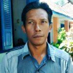 Pemerintah Didesak Segera Islah Menyeluruh Warga Tanjung-Dara