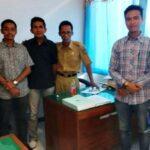 Hasil Tripatrit, BRI Sanggupi Tuntutan Bekas Karyawan