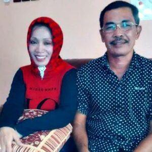 Dinilai Menyebar Fitnah, Ketua LAKI Dilapor Polisi