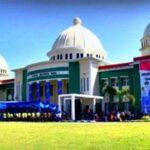 Pekan Depan Penjabat Walikota Bima Dilantik, Kewenangannya Penuh