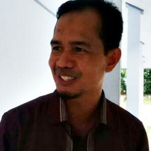 PKS Memilih Calon Bupati Yang Punya Partai