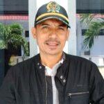 Pelaku Tak Kunjung Ditangkap, Keluarga Muammar Sorot Kinerja Polisi
