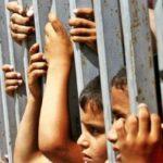 Penjara Khusus Anak di Bima Tidak Layak