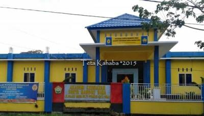 Akbid Surya Mandiri (SM) Bima. Foto: Teta