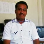 Dewan Dukung Forum Honorer Protes SK CPNSD