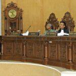 Komisi III Kota Bima Belajar Kebersihan dan Sampah di Kota Mataram