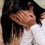 Diduga Aborsi, Calon Bidan Ditangkap Depan Kampus