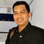 Polisi Sita Alat Pengadaan Kasus Korupsi UMKM