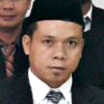 Anggota Panwaslu Kabupaten Bima Dilantik