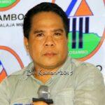 Tiga Produser Lirik Ady Bima