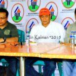 Ady Bima, Penyumbang Ratting Tertinggi Indosiar