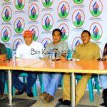 Di Asrama DA2, Ady Bima Paling Rajin Sholat