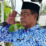 Kelola Aset Beri Kontribusi Terhadap Hasil Audit LKPD