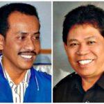 Nama Ady dan Ali Ahmad Dikirim ke DPP