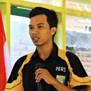 Pelatihan Jurnalistik, Peserta Kritisi Perilaku Jurnalistik Menyimpang