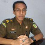 Sidang Pledoi, Terdakwa Korupsi RTLH Bantah Terlibat