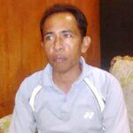 Siswa Mencuri, Dikpora Agendakan Panggil Kepala SMPN 5