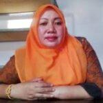 Dilaporkan, Ketua KPU Bima Beri Apresiasi