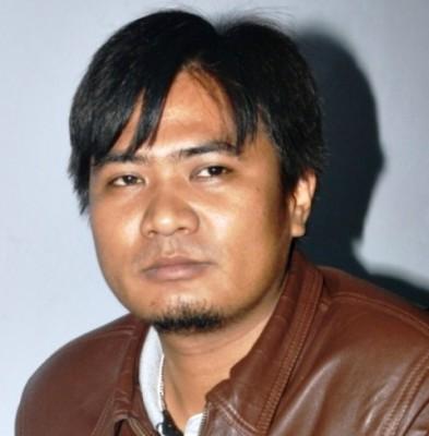 Reza Safetsila Yusa, SH. Foto: Bin